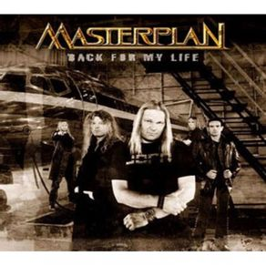 cd-masterplan-back-for-my-life