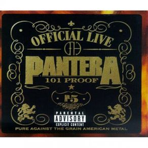 cd-pantera-official-live-101-proof