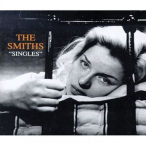 cd-the-smiths-singles