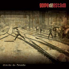 cd-golpe-de-estado-direto-do-fronte