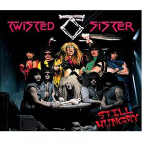 cd-twisted-sister-still-hungry
