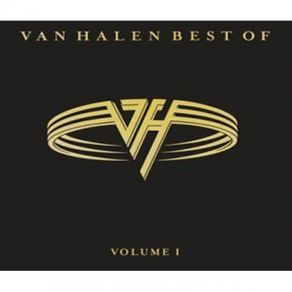 cd-van-halen-best-of-volume-1