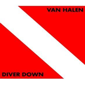 cd-van-halen-diver-down