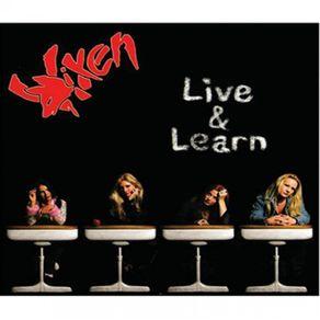 cd-vixen-live-learn