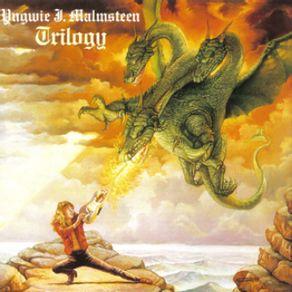 cd-yngwie-j-malmsteen-trilogy