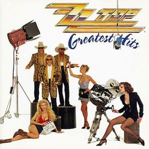 cd-zz-top-greatest-hits