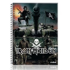 caderno-iron-maiden-a-matter-of-life-and-death-1-materia