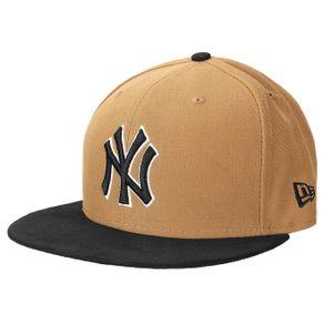 bone-new-era-59fifty-suede-classic-new-york-yankees-7-1-8-56-8-cm-high-crown