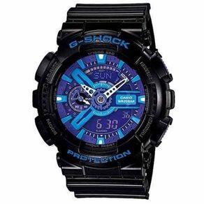 relogio-casio-g-shock-preto-roxo-ga-110hc-1a