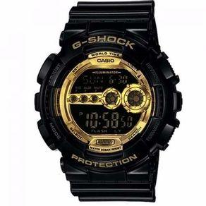 relogio-casio-g-shock-preto-dourado-gd-100gb-1