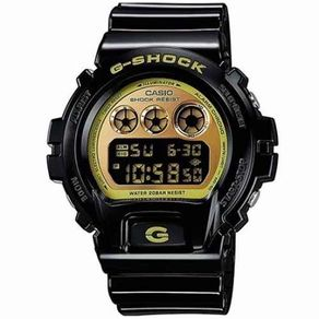 relogio-casio-g-shock-preto-dourado-dw-6900cb-1