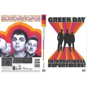 dvd-green-day-international-supervideos