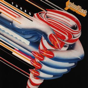 vinil-judas-priest-turbo-limited-edition