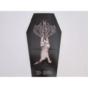 cd-ocultan-the-coffin-usado