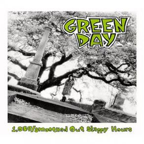 cd-green-day-1-039-smoothed-out-slappy-hours