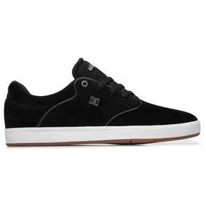tenis-dc-mikey-taylor-s-black-white-gum-l22
