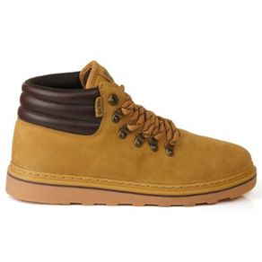 tenis-hocks-valley-camel-l26