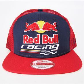 bone-new-era-9fifty-red-bull-grid-racing-snapback