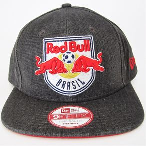 bone-new-era-red-bull-closed-soccer-strapback