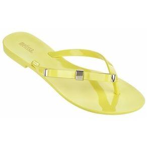 melissa-harmonic-make-a-wish-amarelo-vacancy-l8k