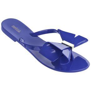 melissa-chinelo-harmonic-bow-ii-azul-reebok-l9l