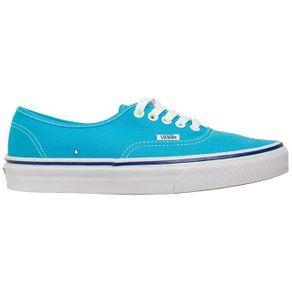 tenis-vans-autjentic-fry-cyan-blue-true-white-l2c