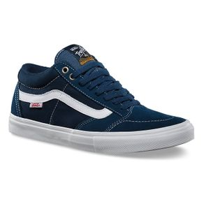 tenis-vans-tnt-sg-washed-canvas-navy-white-l34a