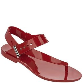 melissa-charlotte-jason-wu-vermelho-galapagos-l2d
