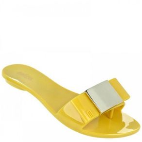 melissa-lovely-iii-amarelo-ouro-l3