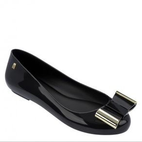 melissa-space-love-ii-preto-l76p
