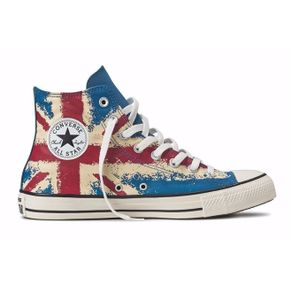 tenis-all-star-hi-naval-bordo-inglaterra-l65e