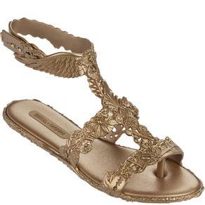 melissa-campana-barroca-sandal-dr-sand-metalizado-l96b