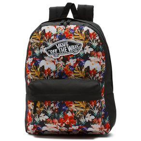 mochila-vans-realm-backpack-cuban-floral