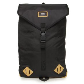 mochila-vans-nelson-backpack-real-black-preto