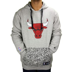 blusa-de-moletom-new-era-full-print-chicago-bulls-cinza