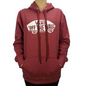 moletom-vans-otw-pullover-fleece-b-rhubarb-heather-juvenil