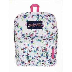 mochila-jansport-superbreak-multi-white-floral-haze