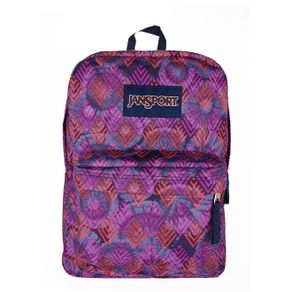 mochila-jansport-superbreak-multi-diamond-arrows