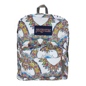 mochila-jansport-superbreak-multi-summer-festival