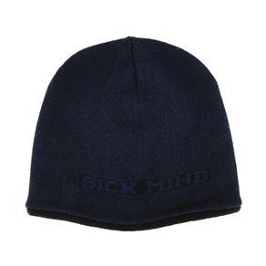 gorro-touca-sick-mind-preto-azul-mescla