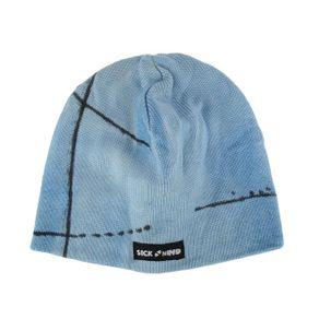 gorro-touca-basico-sick-mind-azul-claro