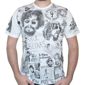 camiseta-raul-seixas-especial-full-print