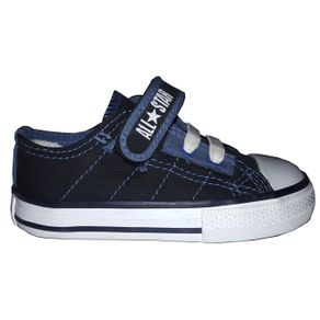 tenis-all-star-specialty-strap-preto-azul-infantil-l11