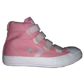 tenis-all-star-player-v-4-mid-canvas-rosa-piscina-infantil-l16