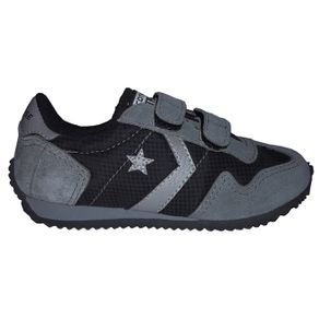 tenis-all-star-trainer-2v-preto-cinza-infantil-l28