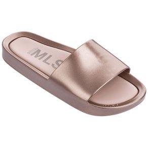 melissa-beach-slide-shine-rosa-metalizado-l113s