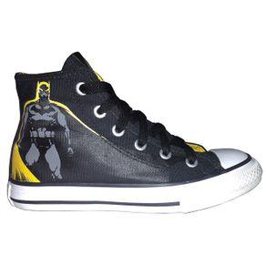 tenis-all-star-batman-print-hi-preto-amarelo-infantil-l39