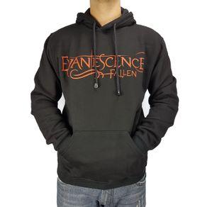 moletom-bandas-evanescence-fallen