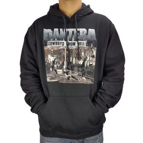 moletom-bandas-pantera-cowboys-from-hell