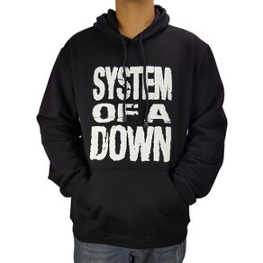 moletom-bandas-system-of-a-down
